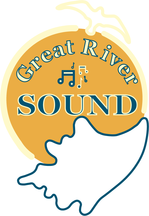 2020 Great River Sound